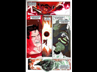 https://www.noelshack.com/2014-18-1399062847-superman-vs-power-of-50-supernova.jpg