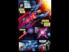 https://image.noelshack.com/fichiers/2014/18/1399062893-supermandiesbymoonbusti.jpg