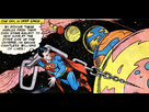 https://image.noelshack.com/fichiers/2014/18/1399072080-3734904-3343128-pre-crisis-superman-and-the-flash-destroy-hst-in-a-week-21691.jpg