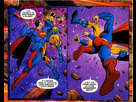 https://image.noelshack.com/fichiers/2014/18/1399073522-superman-can-bust-planet.jpg