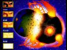https://www.noelshack.com/2014-18-1399073986-survit-a-la-collision-entre-2-planete.jpg