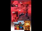 https://www.noelshack.com/2014-18-1399074493-beam-darkseid-02.jpg