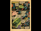 https://image.noelshack.com/fichiers/2014/18/1399075626-superman-amazing-speed.jpg