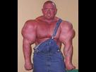 https://www.noelshack.com/2014-19-1399646581-35931-hand-up-who-like-synthol-281fitnessworldusa10.jpg