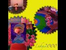 https://image.noelshack.com/fichiers/2014/19/1399702148-image.jpg