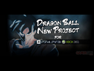 http://www.noelshack.com/2014-21-1400675158-dragon-ball-new-project-ps4-ps3-xbox-360-21-05-2014-1-0903d4000000674812.jpg