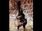 https://image.noelshack.com/fichiers/2014/21/1400937445-strenght-1.jpg