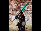 https://image.noelshack.com/fichiers/2014/21/1400937470-mage-2.jpg