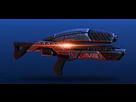 https://www.noelshack.com/2014-22-1401092634-260px-me3-avengerm-8-avenger.jpg