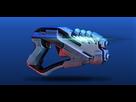 https://www.noelshack.com/2014-22-1401092876-me3-arc-heavy-pistol.png