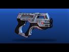 https://www.noelshack.com/2014-22-1401092913-me3-paladin-heavy-pistol.png