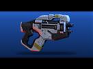 https://www.noelshack.com/2014-22-1401092963-me3-talon-heavy-pistol-serre.png