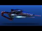 https://www.noelshack.com/2014-22-1401093153-me3-javelin-sniper-rifle.png