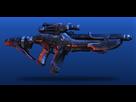 https://www.noelshack.com/2014-22-1401093367-me3-kishock-harpoon-gun.png