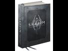 http://www.noelshack.com/2014-22-1401138862-the-elder-scrolls-v-syrim-legendary-edition-guide-officiel-en.jpg
