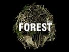 https://www.noelshack.com/2014-22-1401536105-the-forest-300px.jpg