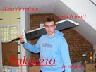 https://image.noelshack.com/fichiers/2014/22/1401536140-ripmisterpsvita-1343309185-b.jpg