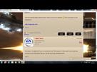 https://image.noelshack.com/fichiers/2014/22/1401595178-screen-1.jpg