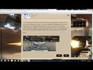 https://image.noelshack.com/fichiers/2014/22/1401595352-screen-2.jpg