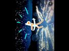 http://www.noelshack.com/2014-23-1402252650-screenshot-2014-06-08-20-34-55-1.png