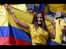 http://image.noelshack.com/fichiers/2014/25/1403178952-lorena-la-colombienne.jpeg