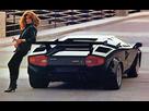 1403350098-1983-lamborghini-countach-500