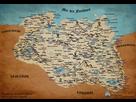 http://www.noelshack.com/2014-27-1404301517-skyrim-carte-map-complete.jpg
