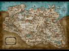 http://www.noelshack.com/2014-27-1404301578-gamebanshee-map-of-skyrim.png