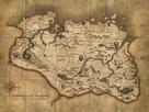 http://www.noelshack.com/2014-27-1404304339-province-of-skyrim-collector-map.jpg