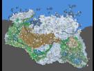 http://www.noelshack.com/2014-27-1404304357-skyrim-locations-map.png