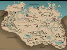 http://www.noelshack.com/2014-27-1404304377-skyrim-map-by-mottis86.jpg