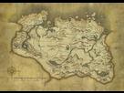 http://www.noelshack.com/2014-27-1404309887-map-skyrimlrg-fra-st.jpg