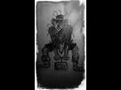 http://www.noelshack.com/2014-27-1404599551-le-clown.jpg