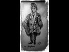 http://www.noelshack.com/2014-27-1404599792-le-vagabond.jpg