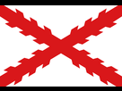 http://image.noelshack.com/fichiers/2014/28/1404941818-750px-flag-of-cross-of-burgundy-svg2.png