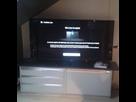 https://www.noelshack.com/2014-29-1405331521-iphone-image-07-14-2014.jpg