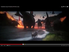 https://www.noelshack.com/2014-29-1405631950-dinosaure-end.jpg