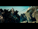 https://www.noelshack.com/2014-29-1405631962-rotf-sevenprimes-film-1.jpg