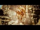 https://www.noelshack.com/2014-29-1405631965-rotf-sevenprimes-film-fusing.jpg