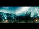 https://www.noelshack.com/2014-29-1405631978-rotf-sevenprimes-film-sc2052.jpg