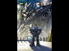 https://www.noelshack.com/2014-29-1405631980-transformers-revenge-of-the-fallen-prequel-defiance-issue-4-page-5-1264011264.jpg