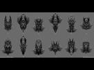 https://www.noelshack.com/2014-29-1405713660-rotf-primes-heads-dynasty-of-primes-24727945-1400-679.jpg