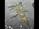 https://www.noelshack.com/2014-29-1405715292-defiance-1-sarcophagus.jpg