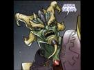 https://www.noelshack.com/2014-29-1405715464-eshems-nebula-alien.jpg