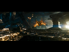 https://www.noelshack.com/2014-29-1405715836-dotm-ark-film-cybertron.jpg