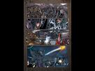 https://www.noelshack.com/2014-29-1405717877-reign-of-starscream-preview-5-by-markerguru.jpg