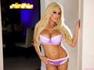 http://www.noelshack.com/2014-30-1406288577-quot-gina-lynn-the-golden-hair-mature-sex-stripping-nude-solo-quot-porn.jpg