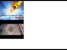 http://image.noelshack.com/fichiers/2014/30/1406329317-zoulman-le-sage.png