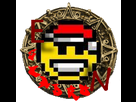 https://image.noelshack.com/fichiers/2014/30/1406383967-escadronnoelistelogo.png