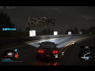 http://image.noelshack.com/fichiers/2014/30/1406485151-thecrew-2014-07-26-10-04-30-784.png